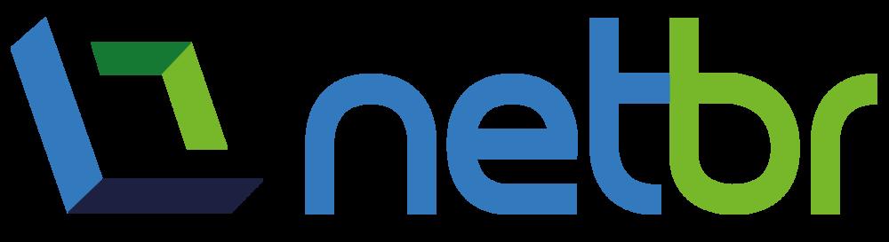 Logo-NetBr-Final---Roadsec.png