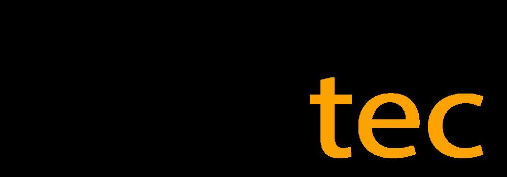logo-novatec.png