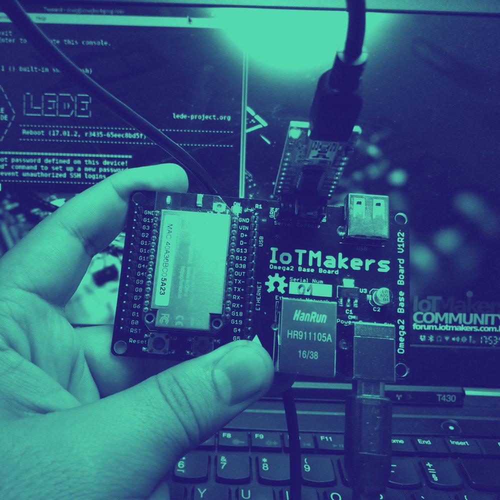 IoTMakers - foto.jpg