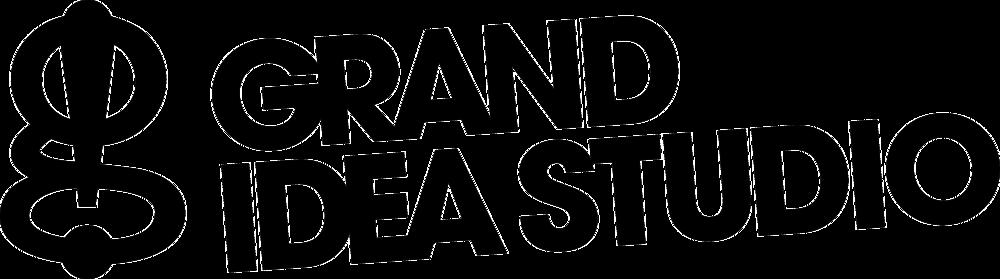 Grand-Idea-Studio-Modern-Big-Black-Transparent.png