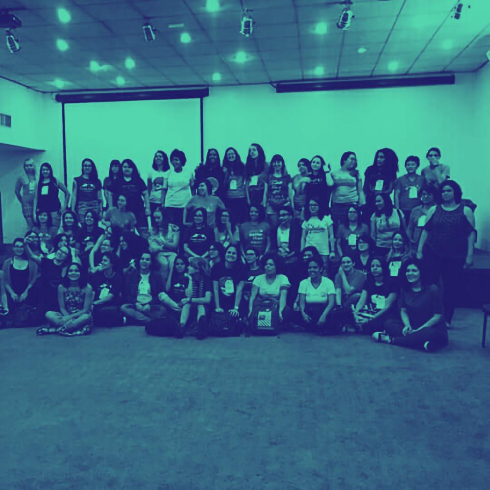 PyLadies Campinas- atividade2.jpg