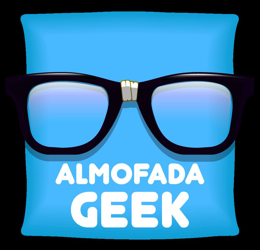 logo-almofadas-geek.png