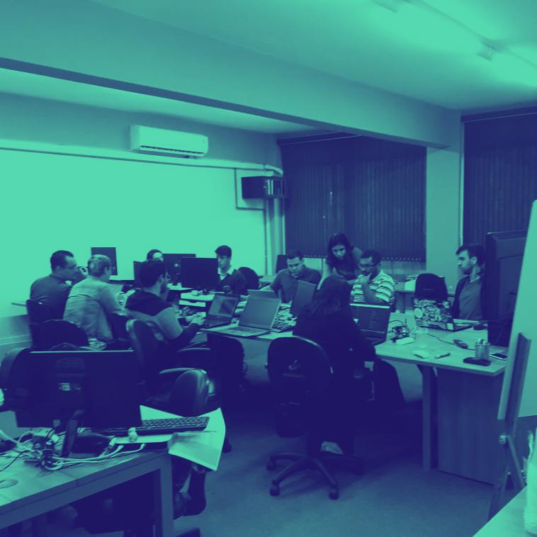 Testes de Segurança no Ciclo de Vida de Desenvolvimento de Software