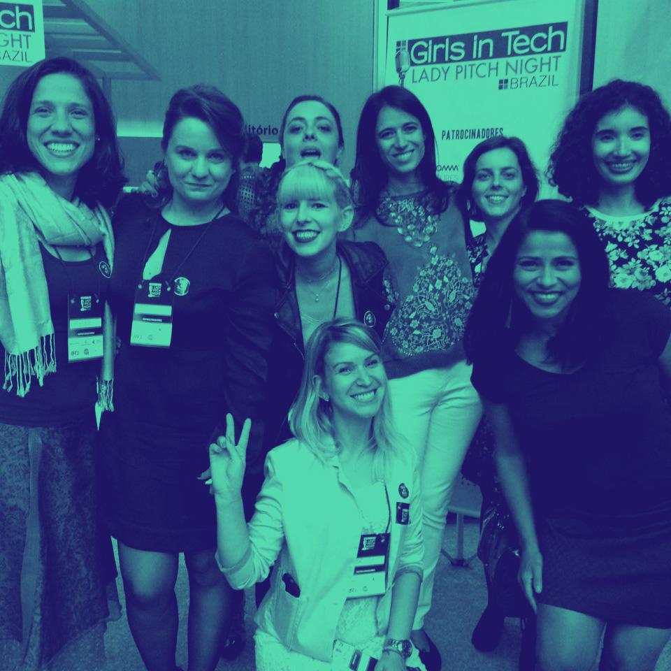 Girlsintech.jpg
