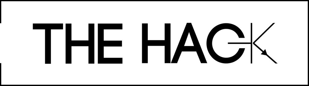 The Hack Logo FINAL.png