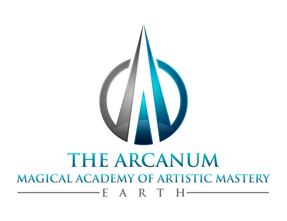 Arcanum blue.jpg