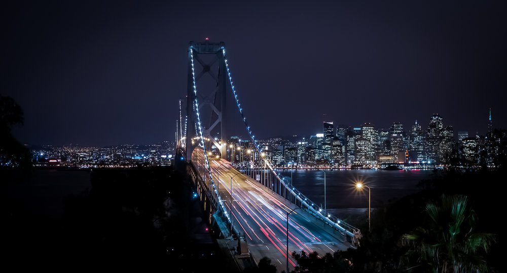 Bifrost Bridge to San Francisco.jpg