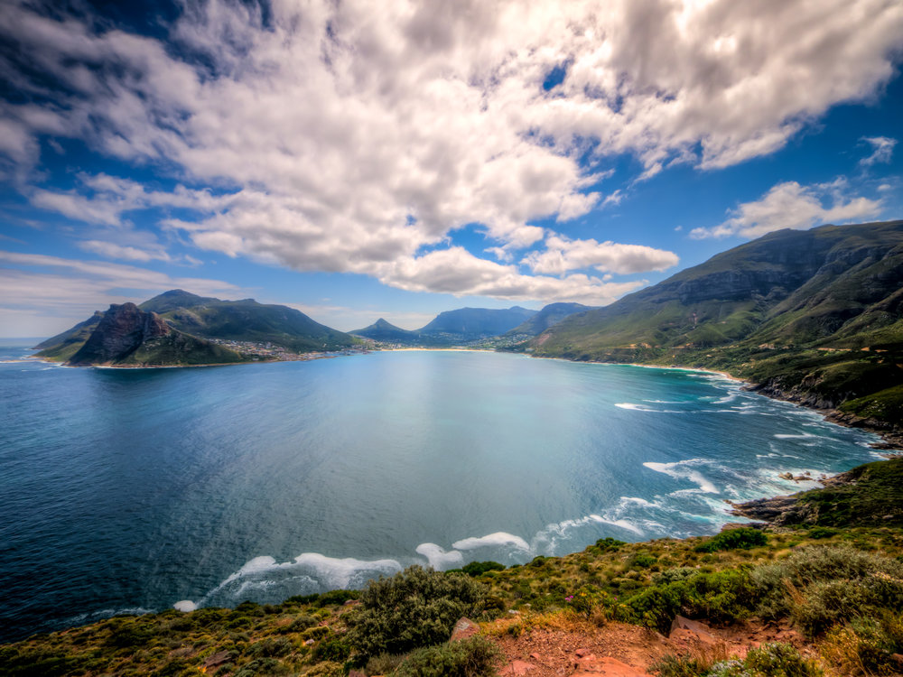 Cape Town Bay-4584 x 3438.jpg
