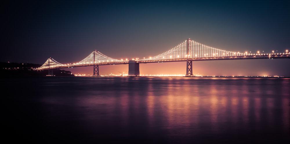 October Bay Bridge at Night-4592 x 3448.jpg