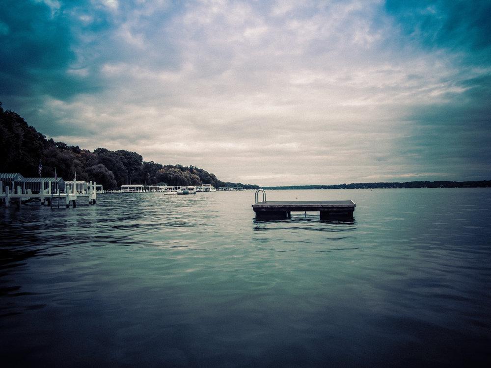 Knollwood Raft - Lake Geneva WI.jpg