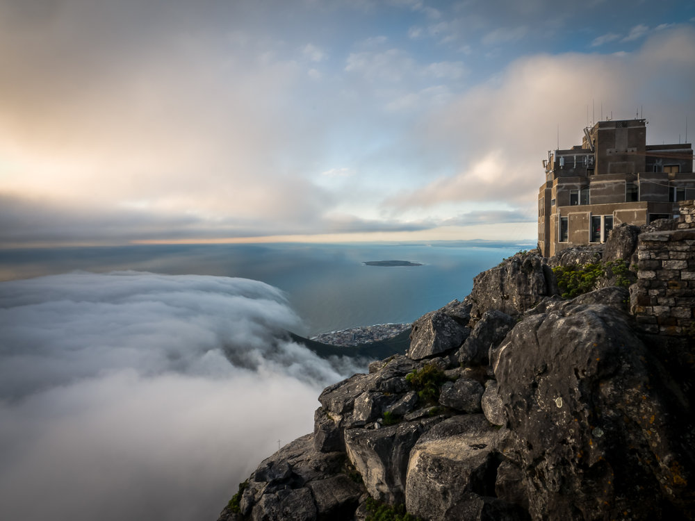 Table Mountain Top of the Funicular.jpg