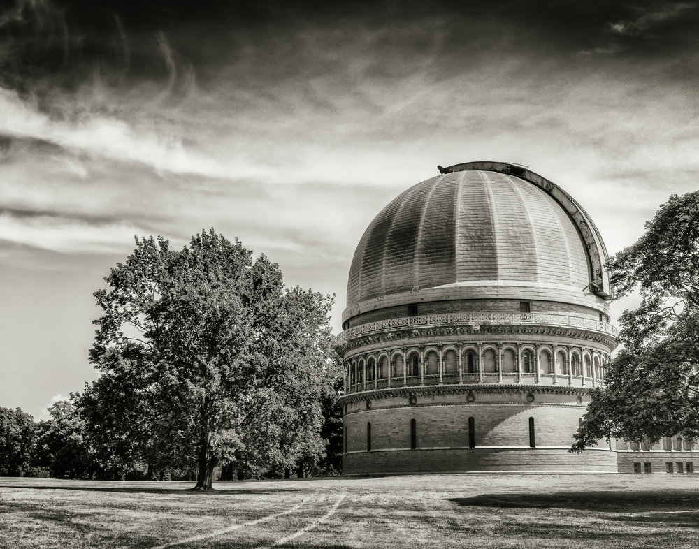 Yerkes Observatory - Lake Geneva - South-2-5184 x 3456.jpg
