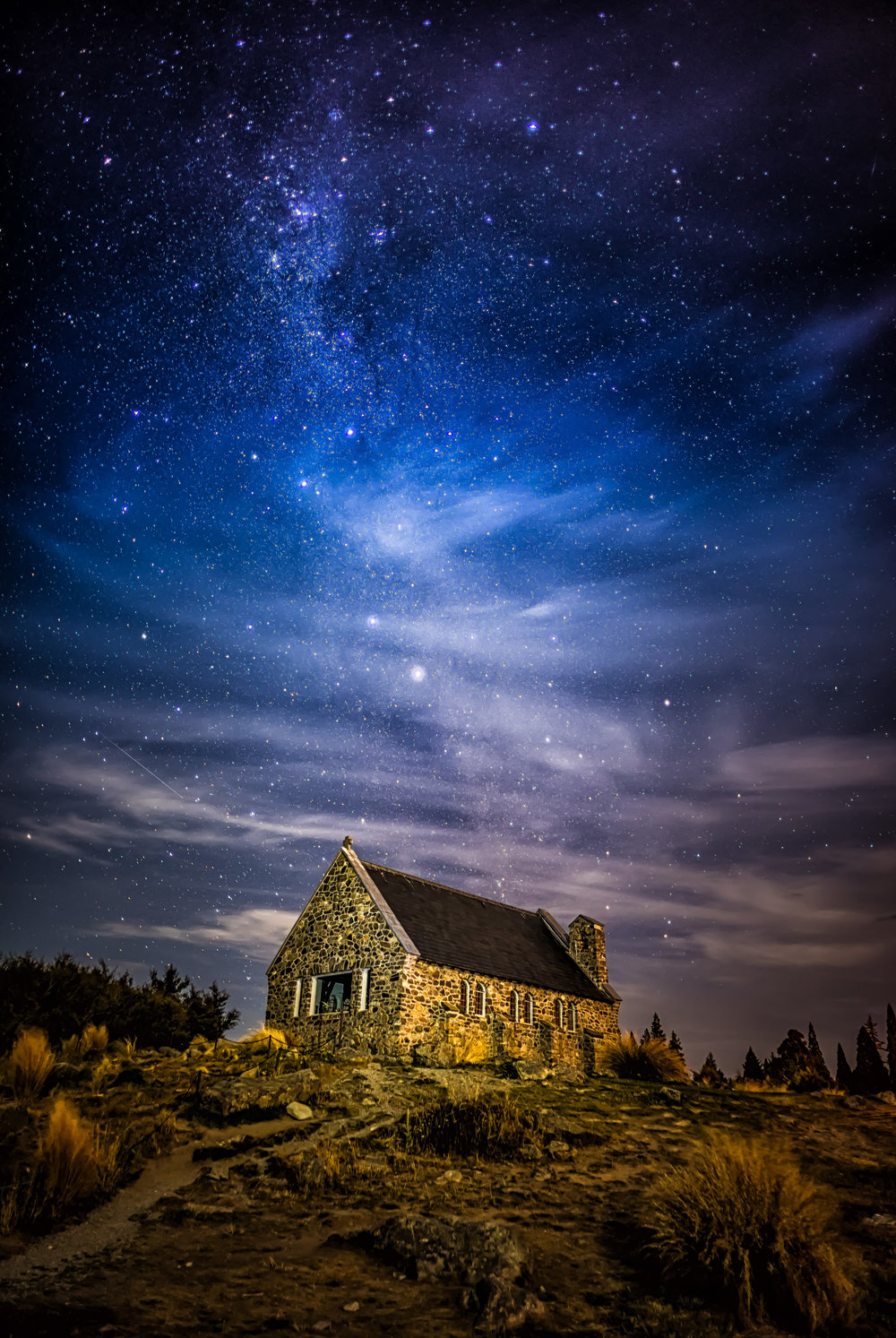 Chruch of the Good Shepherd - Lake Tekapo New Zealand-4912 x 7360-2.jpg
