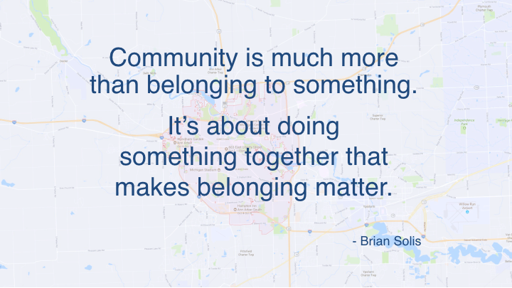 Community Belonging.png