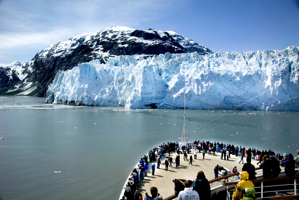 04 Glacier Bay Cruise.jpg