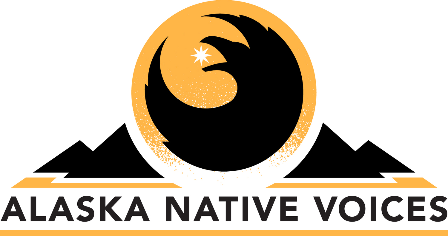Alaska Native Voices