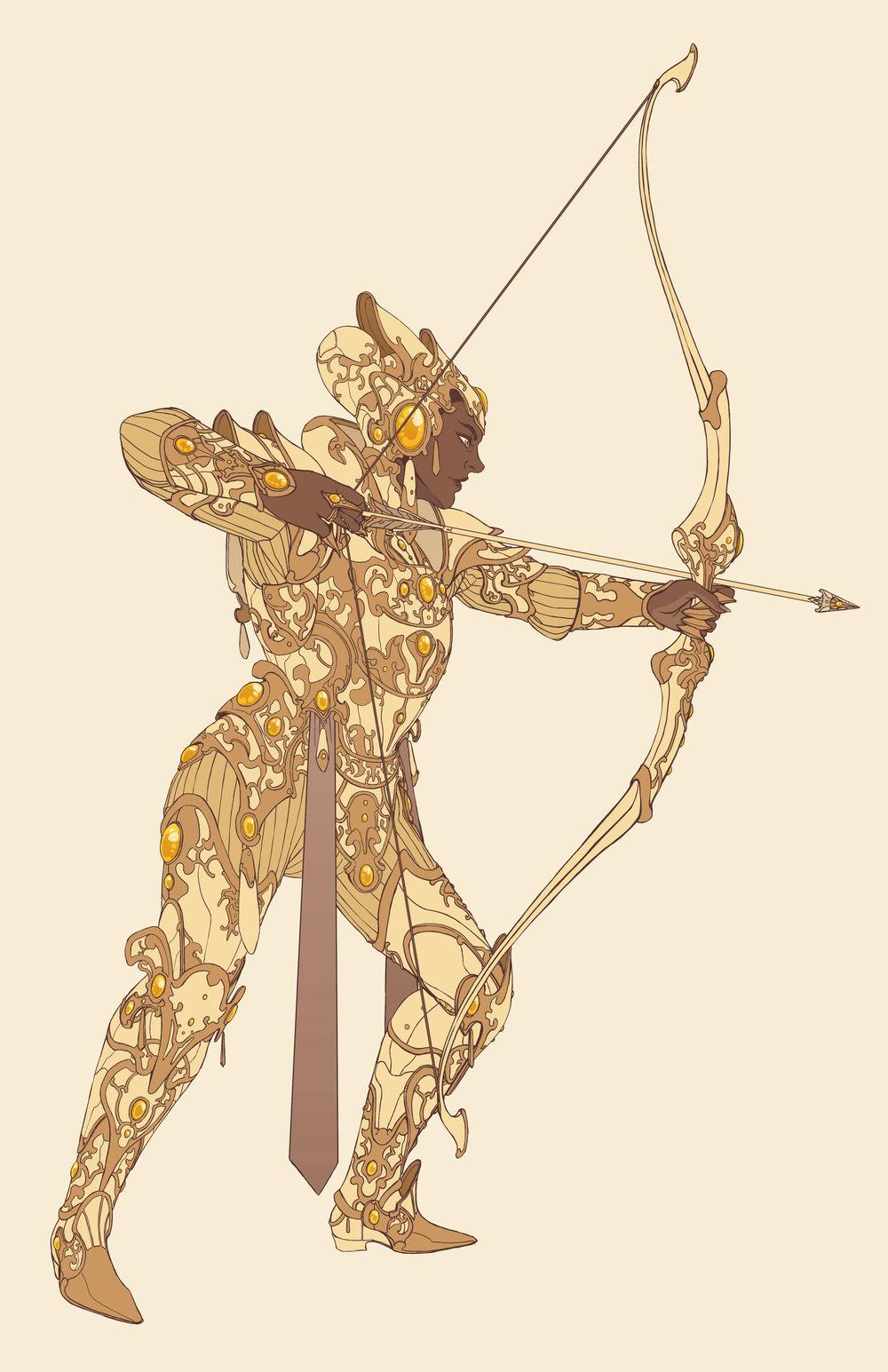 archerlayout.jpg