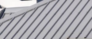 roof_metal.jpg