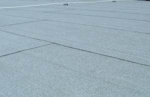roof_flat.jpg