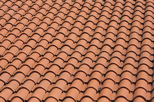 roof_tile.jpg