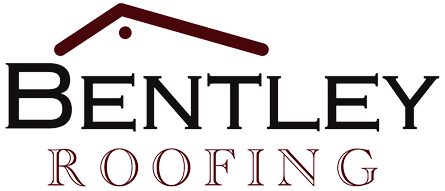 bentley-logo-ad.png