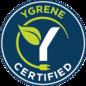 ygrene-certified.png