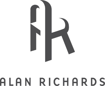 Alan Richards