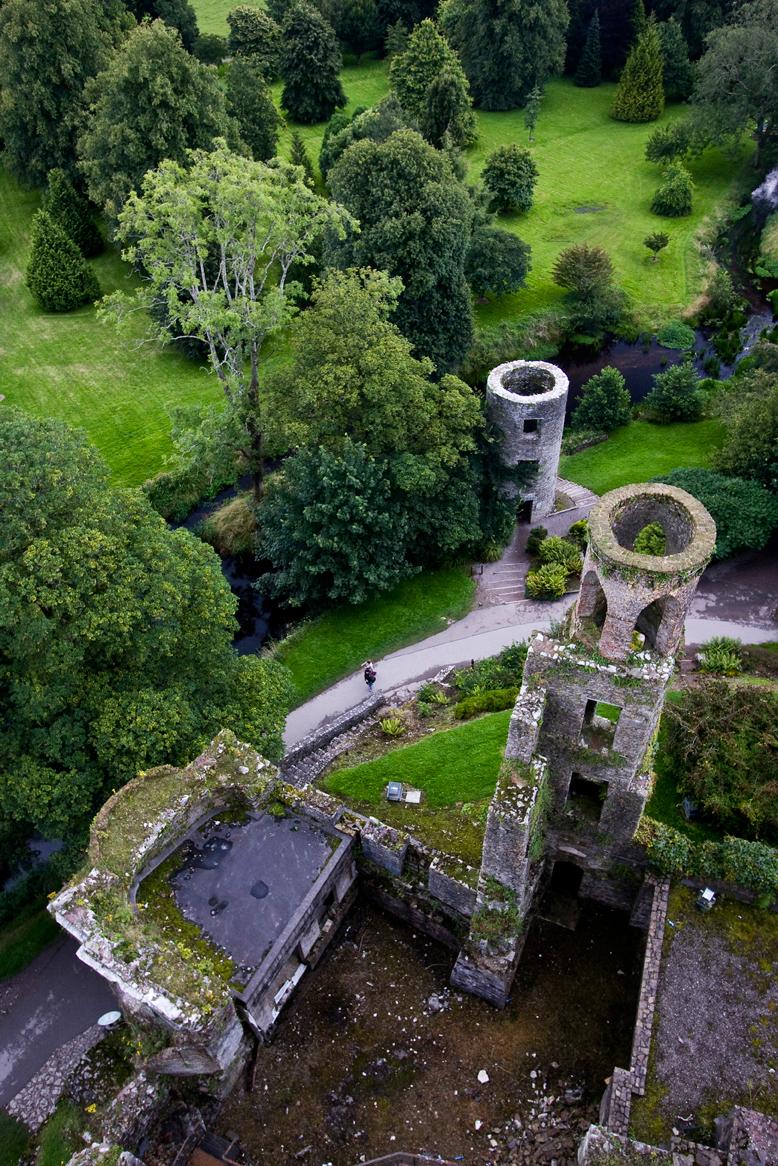 Blarney-Castle.jpg