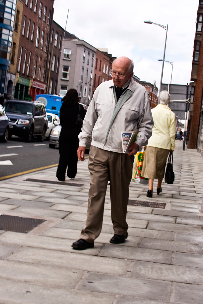 city-walker,-Cork.jpg