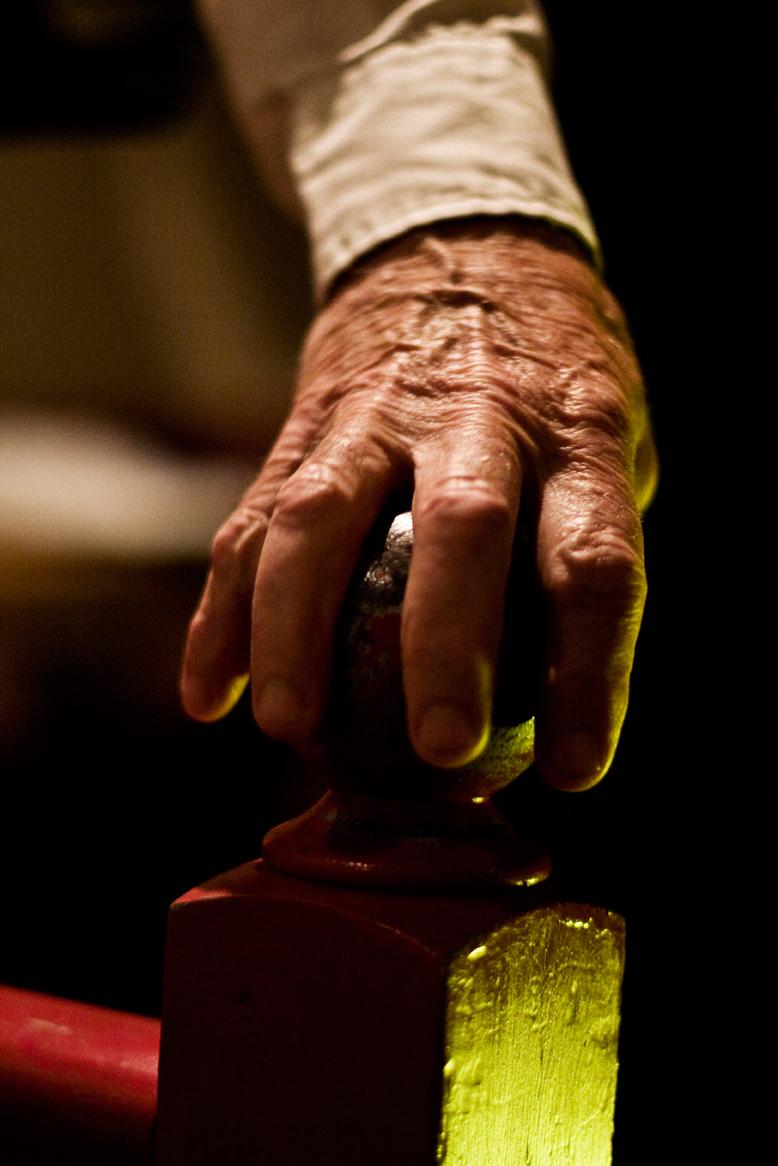 Hand-of-a-musician,-Tralee.jpg