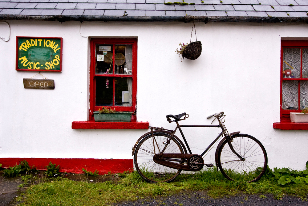 mushic-shop,-Doolin.jpg