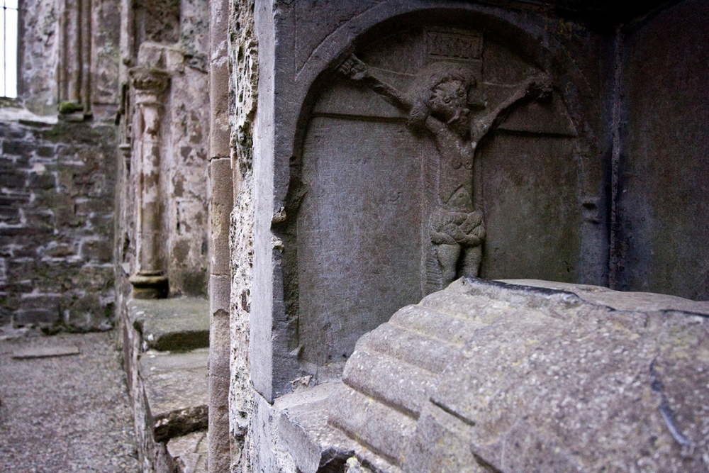 tombs-inside-Rock-of-Cashel.jpg