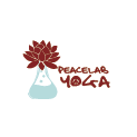 PeaceLab Yoga