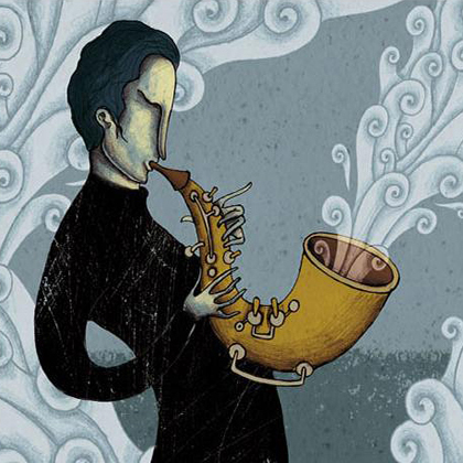 Músicos para eventos Santiago de Chile Música en vivo