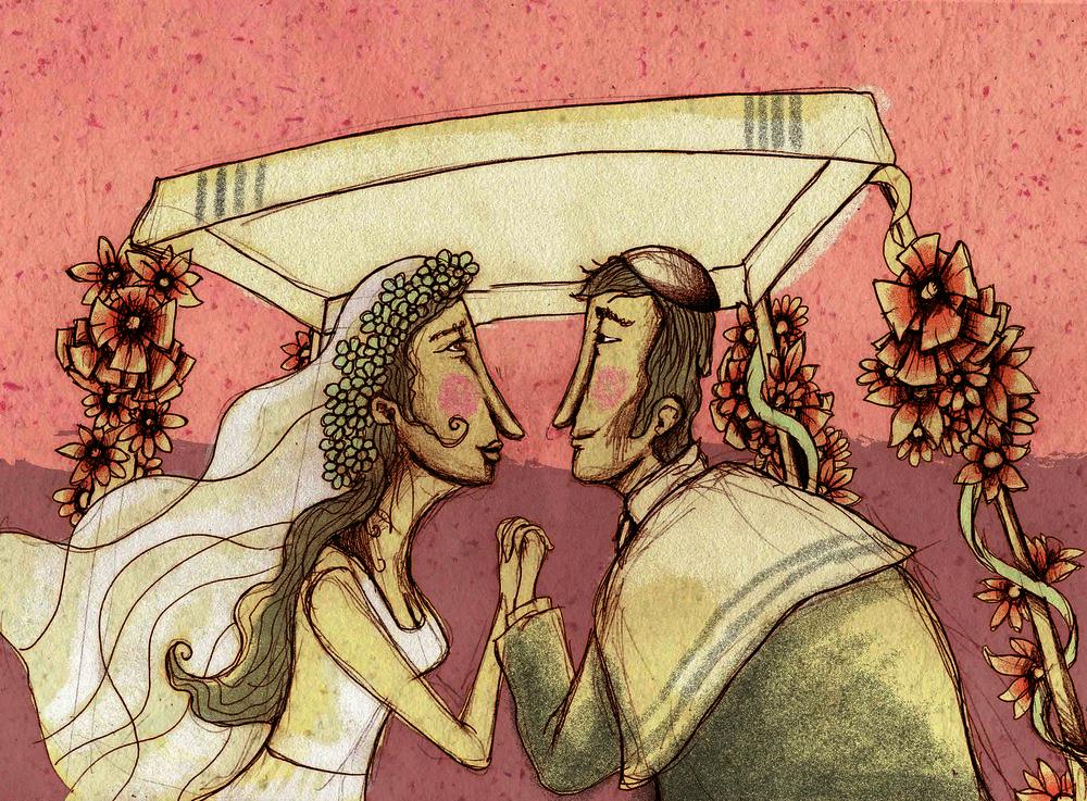 Música y coro para matrimonios
