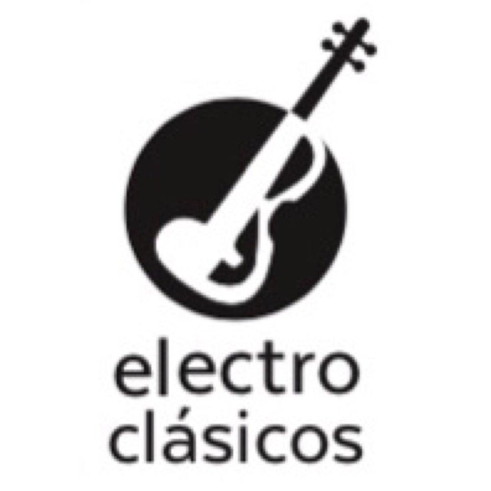 electroclasicos cuarteto de cuerdas electrico en chile