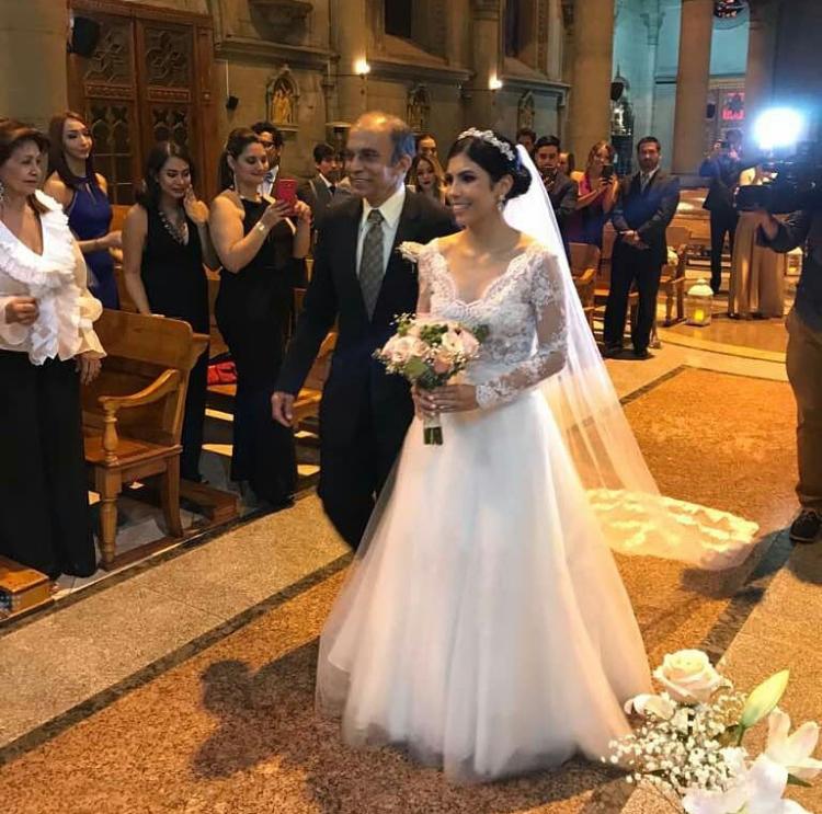 coro matrimonio musicos chile