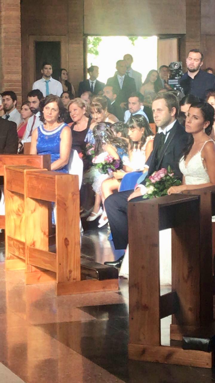 coro matrimonios jesus maria y jose chicureo musicos matrimonios