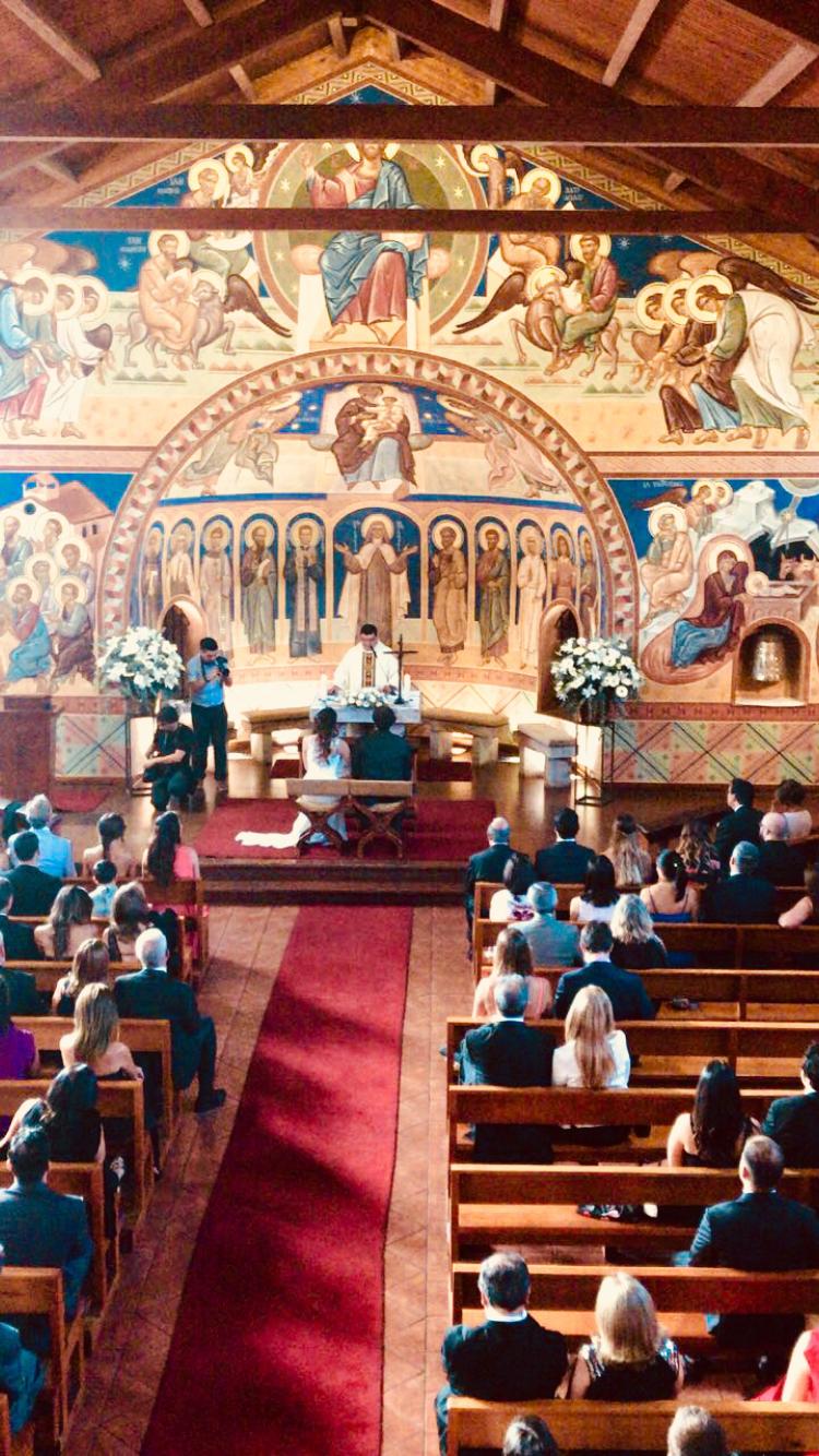 musica matrimonio musicos coro iglesia liturgia cantos novios novia chile