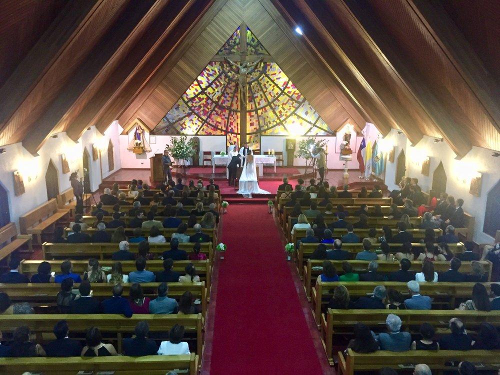 musica matrimonio coro iglesia agez