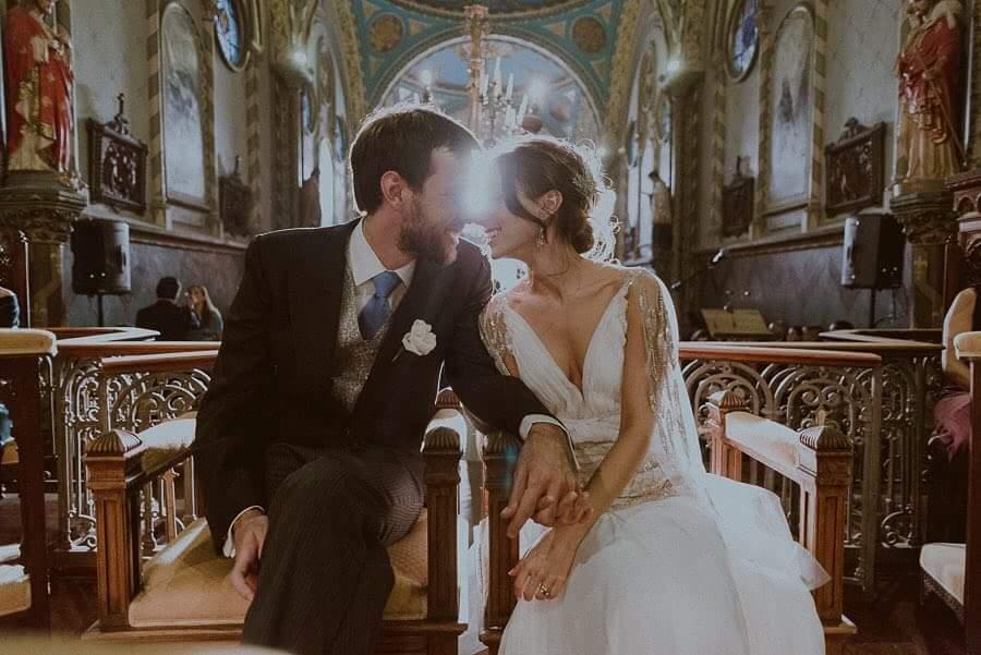 viña santa rita cuarteto musicos matrimonios