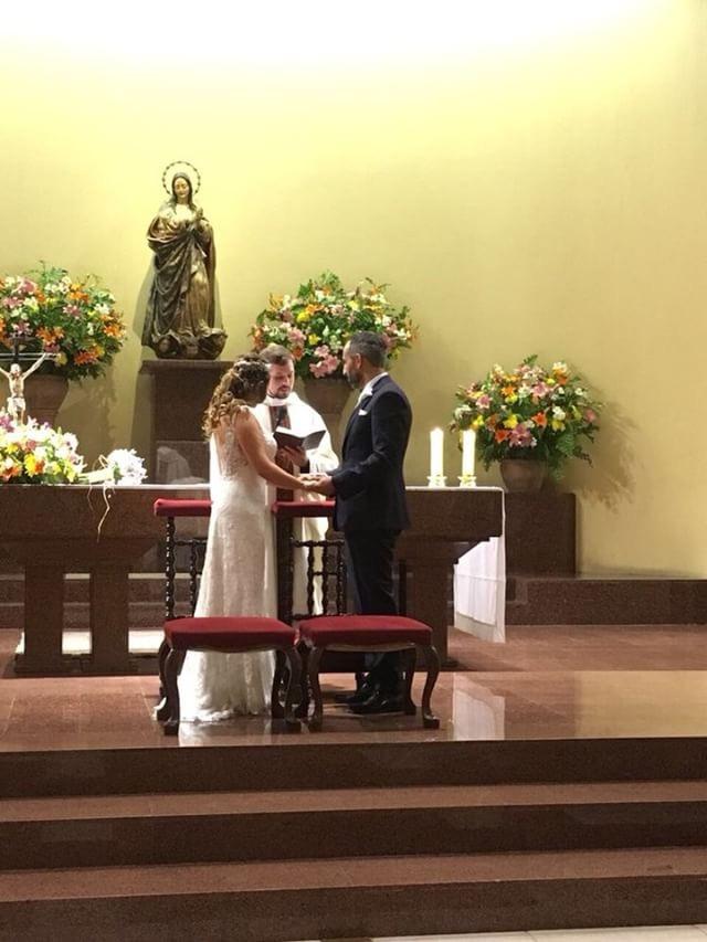 ceremonia de  matrimonio coro y musicos para matrimonios musica para ceremonias chile