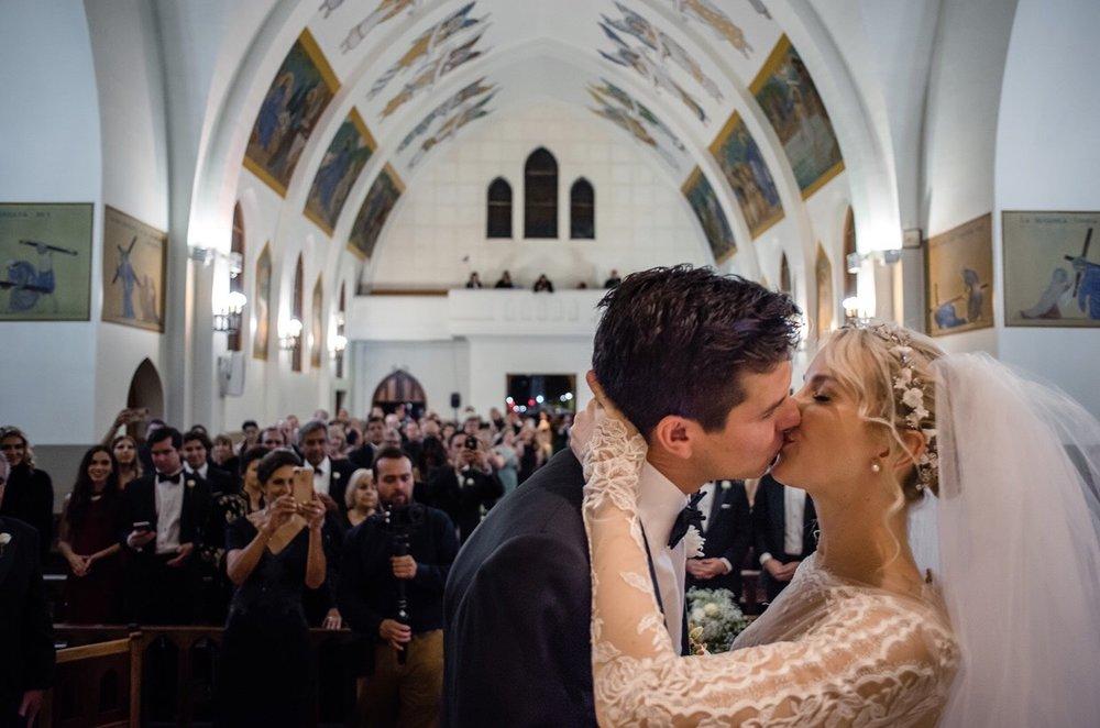 coro para matrimonios Agez Musicos y cantantes para ceremonias chile
