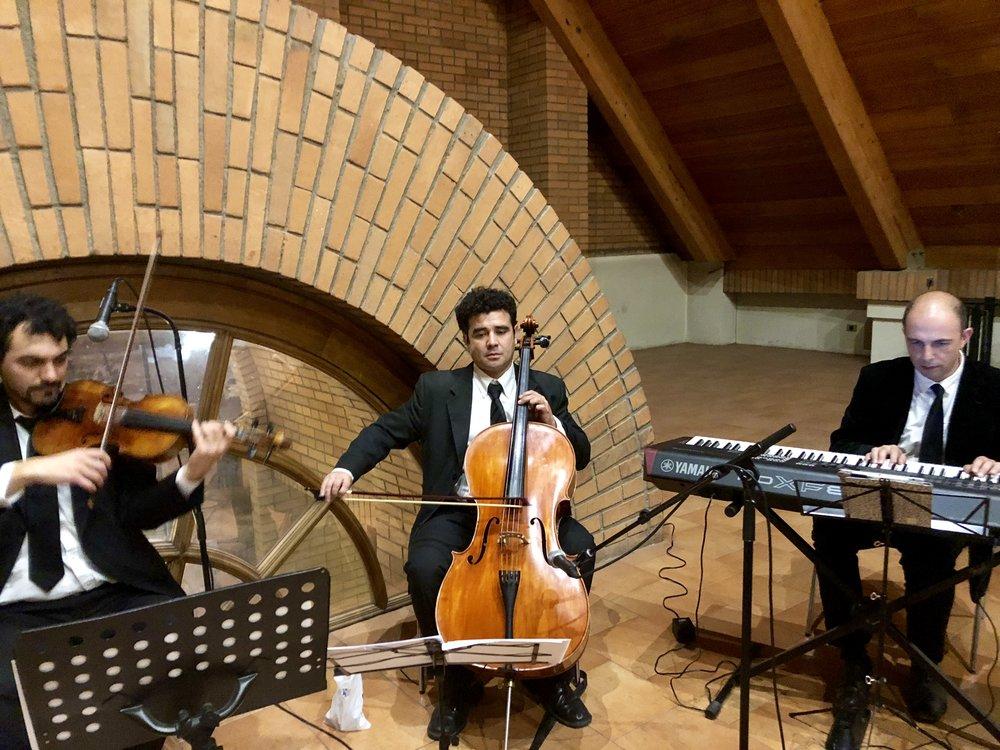 Eduardo Vargas Daniela Collet turboman musica matrimonio Chile