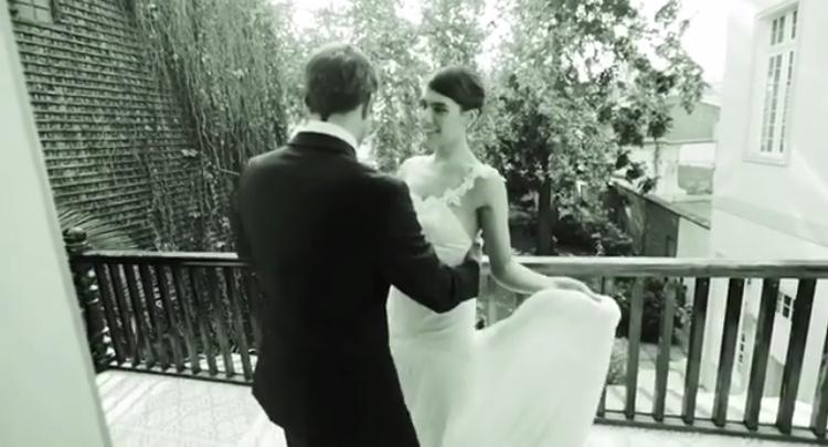 vals de los novios musicos para matrimonios chile