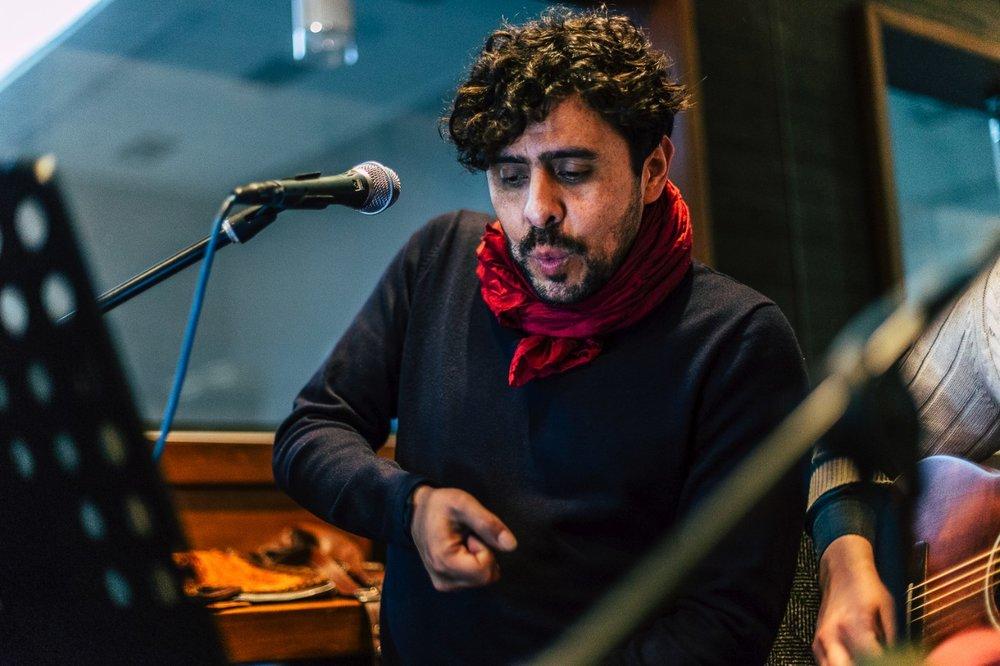musicos para eventos chile música en vivo