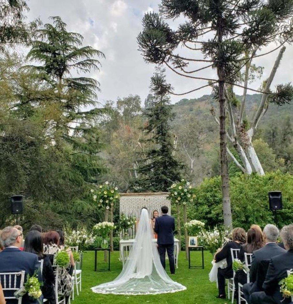 novios musica eventos matrimonio iglesia novia ceremonia agez chile