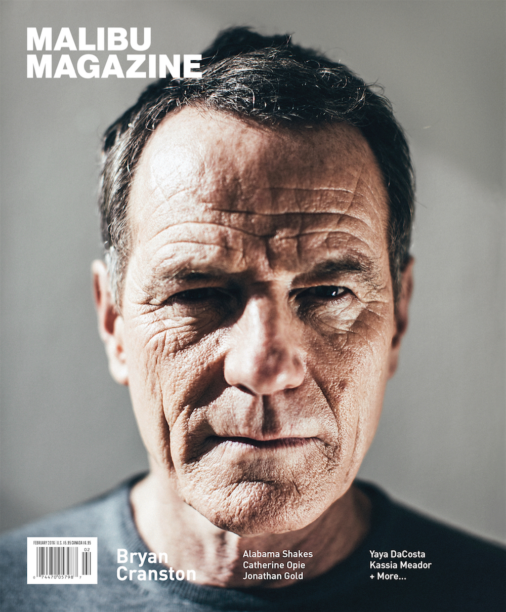 Malibu Magazine | Brian Cranston.jpg