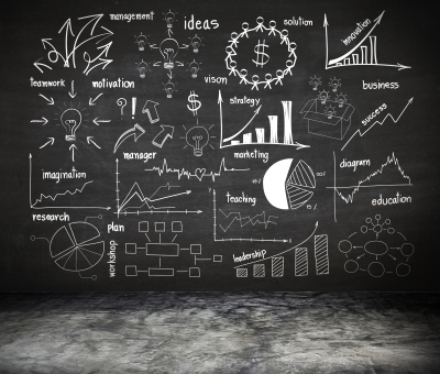 Business Management & Owner's Roll Subject Matter Expert: Phil Rosebrook Jr. 72 Hour Access