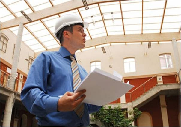 Construction Subject Matter Experts: Phillip Rosebrook, Marty Jocz, and David Ellings 72 Hour Access